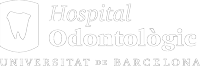 Hospital Odontològic UB
