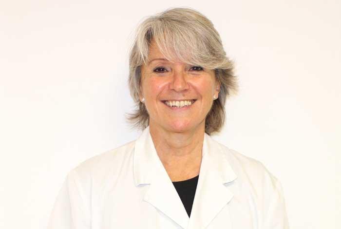 Dra. Maria Peraire
